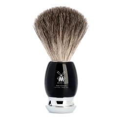 Mühle Pędzel do golenia VIVO 81M336 Pure Badger
