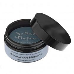 MT, Himalayan Heights Mydło do golenia, szklany pojemnik 95g
