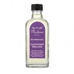 MT, Lavender de Luxe Woda po goleniu 100ml