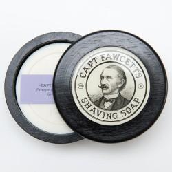 CF, Luksusowe mydło do golenia