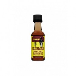 Clubman Pinaud After Shave Special Reserve 50ml