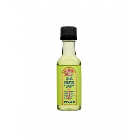 Clubman Pinaud After Shave Lilac Vegetal 50ml