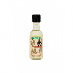 Clubman Pinaud After Shave Vainille Classic 50ml