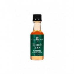 Clubman Pinaud Aftershave Reserve Brandy Spice 50ml