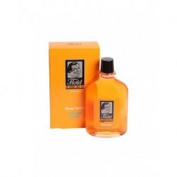 Floid Aftershave Splash Suave 150ml