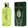 T&H Linia zapachowa West Indian Limes żel do kąpieli