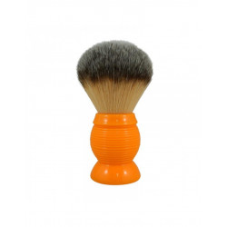 Razorock Plissoft Beehive Synthetic Pędzel do golenia 28mm