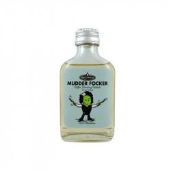 Woda po goleniu Mudder Focker RazoRock 100ml