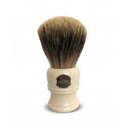 Pędzel do golenia Vulfix H2, 100% borsuk