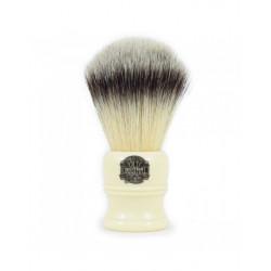Pędzel do golenia Vulfix H1, włosie syntetyczne szybkoschnące