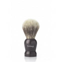 Vie-Long Końskie włosie Pędzel do golenia 13755