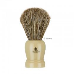 Vie-Long Końskie włosie Pędzel do golenia 12601