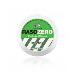 Rasozero Spiffero Pre-Shave 100ml.
