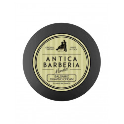 Mondial Antica Barberia Krem do golenia 125ml.
