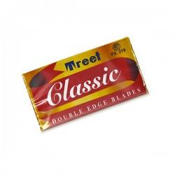 Żyletki 10szt Treet Classic