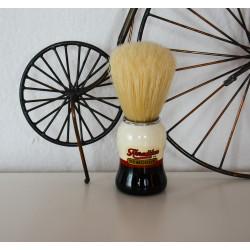 Pędzel do golenia Semogue 1460 z włosia dzika