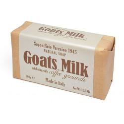 Saponificio Varesino Kozie Mleko ENV pakowane 300g