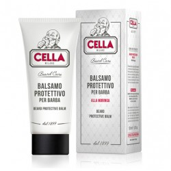 Cella Milano balsam do brody 100ml