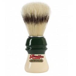 Semogue 1305 pędzel do golenia, włosie dzika