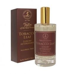 Tabacco Leaf Taylor of Old Bond Street Woda po goleniu 50ml