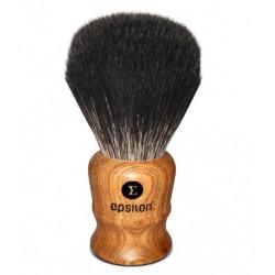 Epsilon Best Badger syntetyk  pędzel do golenia