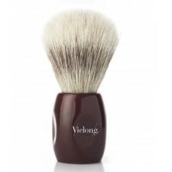 Vie-Long pędzel do golenia 13723, końskie włosie