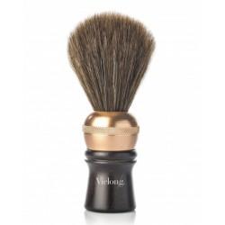 Vie-Long pędzel do golenia B0340921, końskie włosie
