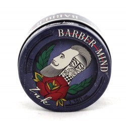 Pomada Ink Barber Mind 100ml