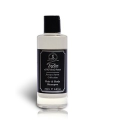 Jermyn Street Collection szampon 200ml