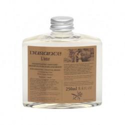 Szampon / żel do kąpieli, ekstrakt z drzew orientalnych, Durance 250ml