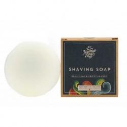 Mydło do golenia HandMade Soap Co 110gr