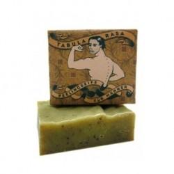 Tabula Rasa - mydło na wrastające włoski i wypryski,  70g