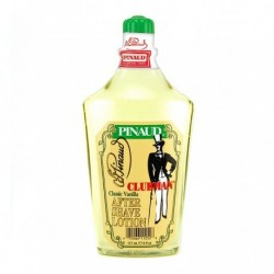 After Shave Vainilla Classic Clubman Pinaud 177ml
