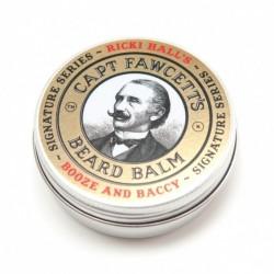 Captain Fawcett's balsam do brody 60ml Ricki Hall Booze & Baccy